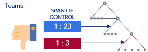 span-of-control